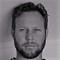 Maarten Haneveer